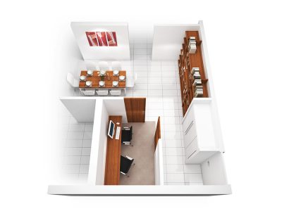 monkey3media_floorplans_01