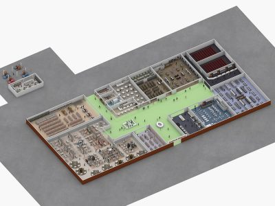 monkey3media_floorplans_05