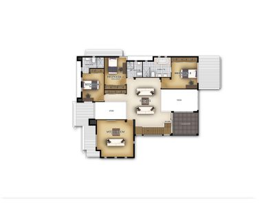 monkey3media_floorplans_07