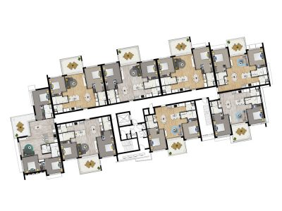 monkey3media_floorplans_09