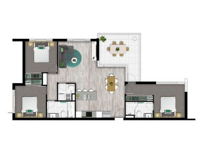 monkey3media_floorplans_10