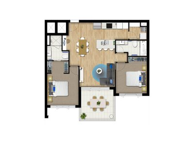 monkey3media_floorplans_13